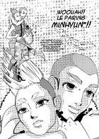 MUGUNGHWA : Chapitre 1 page 28