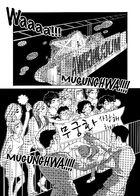 MUGUNGHWA : Chapitre 1 page 29