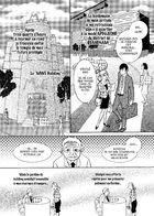 MUGUNGHWA : Chapitre 1 page 31