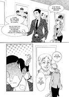 MUGUNGHWA : Chapitre 1 page 33