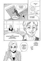 MUGUNGHWA : Chapitre 1 page 34