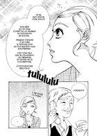 MUGUNGHWA : Chapitre 1 page 36