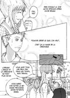 CLAY : Chapitre 1 page 20