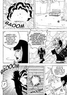Paradise : Chapitre 6 page 2