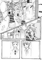 CLAY : Capítulo 1 página 6