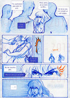 Black Ring : Chapitre 1 page 7