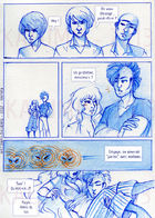 Black Ring : Chapitre 1 page 10