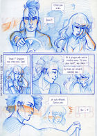 Black Ring : Chapitre 1 page 12