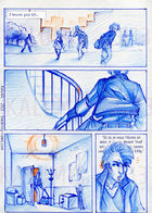 Black Ring : Chapitre 1 page 14