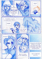 Black Ring : Chapitre 1 page 20