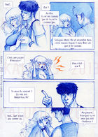 Black Ring : Chapitre 1 page 26