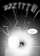 Le signal des essaims : Chapitre 16 page 7