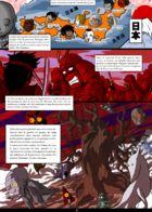 Yokai Yokai : Chapitre 1 page 2
