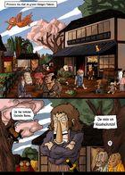 Yokai Yokai : Глава 1 страница 3