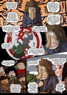 Yokai Yokai : Глава 1 страница 4