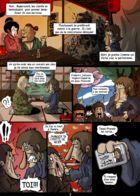 Yokai Yokai : Глава 1 страница 5