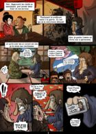 Yokai Yokai : Chapitre 1 page 5