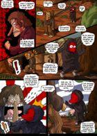 Yokai Yokai : Chapitre 1 page 7