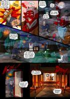 Yokai Yokai : Глава 1 страница 9