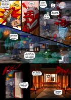 Yokai Yokai : Chapitre 1 page 9