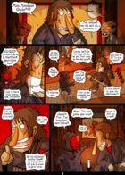 Yokai Yokai : Глава 1 страница 10