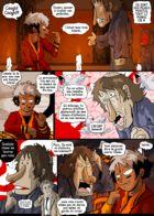 Yokai Yokai : Chapitre 1 page 13