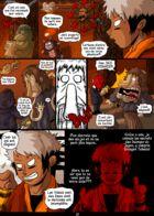 Yokai Yokai : Chapitre 1 page 14