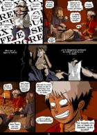 Yokai Yokai : Глава 1 страница 16