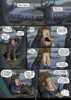 Yokai Yokai : Chapitre 1 page 19