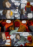 Yokai Yokai : Глава 1 страница 22