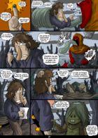Yokai Yokai : Chapitre 1 page 23