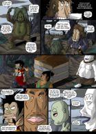 Yokai Yokai : Глава 1 страница 24