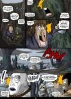 Yokai Yokai : Chapitre 1 page 25