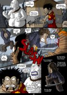 Yokai Yokai : Chapitre 1 page 26