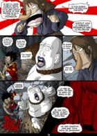 Yokai Yokai : Chapitre 1 page 27