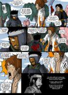 Yokai Yokai : Глава 1 страница 37