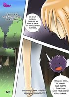 Sun Crystals : Chapitre 4 page 2