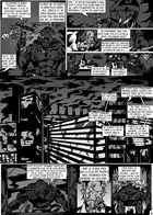 Spirit Black and white - Tome 1 : Chapitre 1 page 7