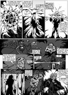 Spirit Black and white - Tome 1 : Chapitre 1 page 12