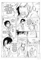 EDIL : Chapitre 4 page 3
