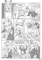 EDIL : Chapitre 4 page 14