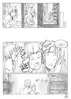 EDIL : Chapitre 4 page 18