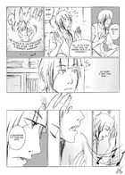 EDIL : Chapitre 4 page 19