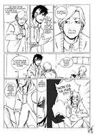 EDIL : Chapitre 4 page 2
