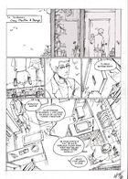EDIL : Chapitre 4 page 13