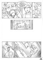 EDIL : Chapitre 4 page 16