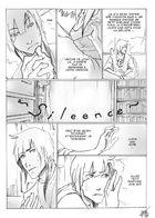 EDIL : Chapitre 4 page 17