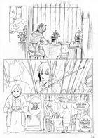 EDIL : Chapitre 4 page 4