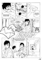 EDIL : Chapitre 4 page 8