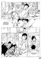 EDIL : Chapitre 4 page 7